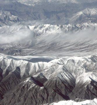 montañas himalaya